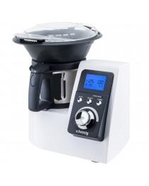 Robot da cucina H.Koenig